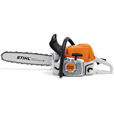 Stihl MS 391