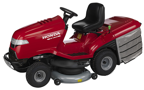Honda HF2417